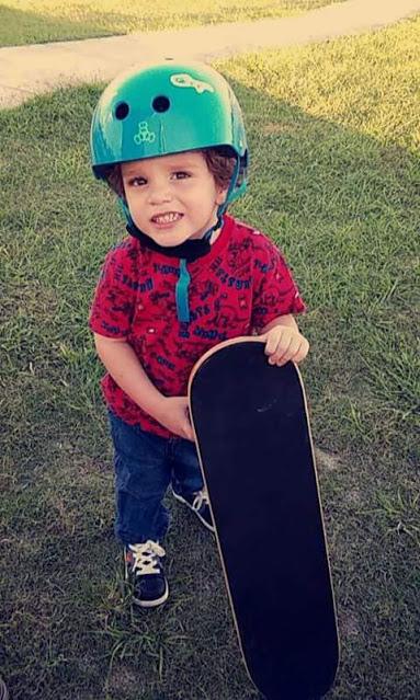 carter-skateboard